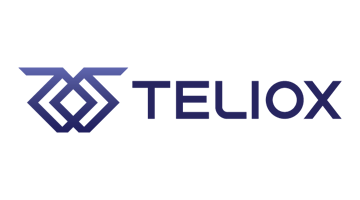 Logo for Teliox.com