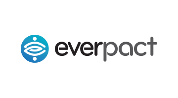 Logo for Everpact.com