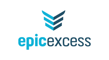 Logo for Epicexcess.com