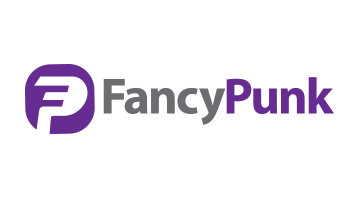 Logo for Fancypunk.com