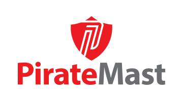 Logo for Piratemast.com