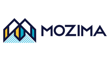 Logo for Mozima.com