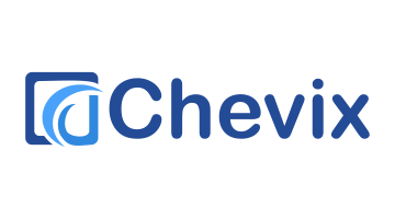Logo for Chevix.com