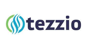 Logo for Tezzio.com