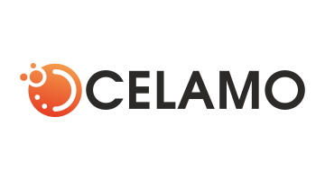 Logo for Celamo.com