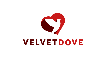 Logo for Velvetdove.com