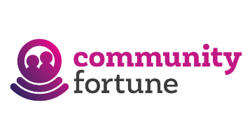 Logo for Communityfortune.com