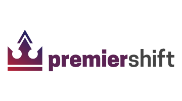 Logo for Premiershift.com