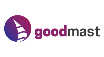 Logo for Goodmast.com