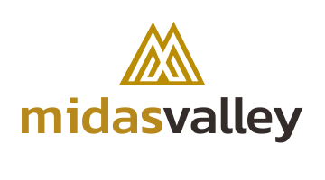 Logo for Midasvalley.com
