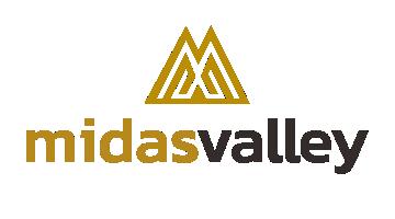 www.midasvalley.com