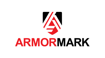 Logo for Armormark.com