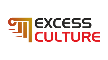 Logo for Excessculture.com