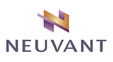 Logo for Neuvant.com