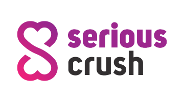 Logo for Seriouscrush.com