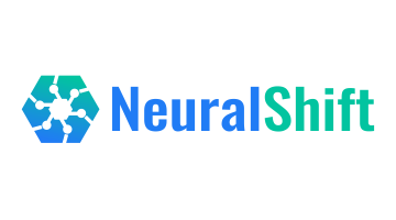 Logo for Neuralshift.com
