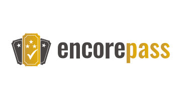 Logo for Encorepass.com