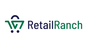 Logo for Retailranch.com