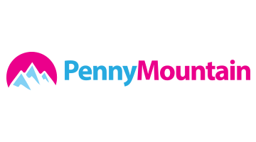Logo for Pennymountain.com