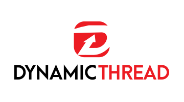 Logo for Dynamicthread.com
