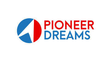 Logo for Pioneerdreams.com