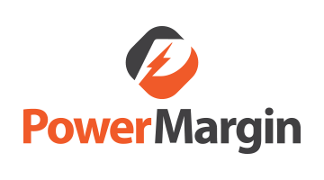Logo for Powermargin.com