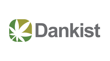 Logo for Dankist.com