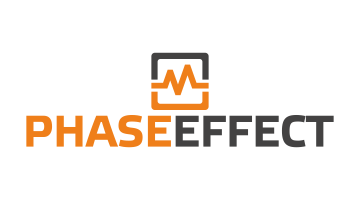Logo for Phaseeffect.com