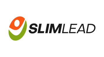 Logo for Slimlead.com