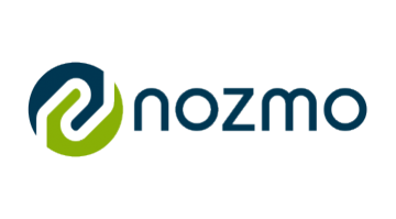 Logo for Nozmo.com
