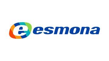 Logo for Esmona.com