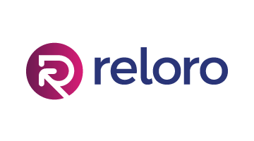 Logo for Reloro.com