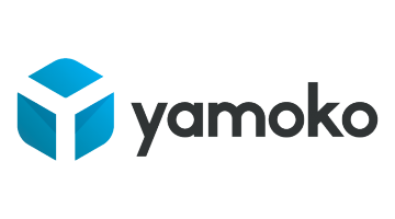 Logo for Yamoko.com