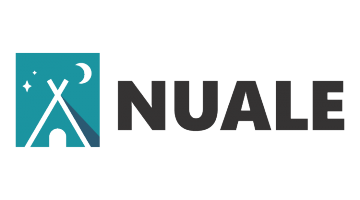 Logo for Nuale.com