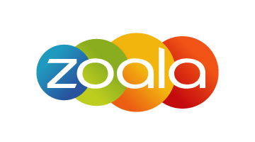 Logo for Zoala.com