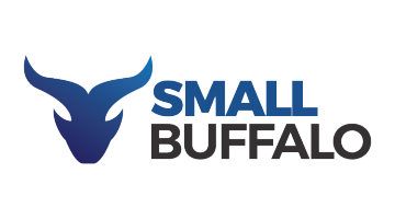 Logo for Smallbuffalo.com