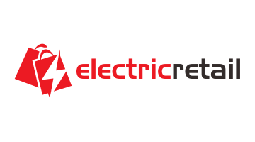 Logo for Electricretail.com