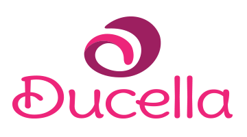 Logo for Ducella.com