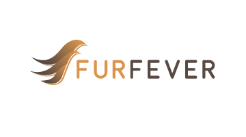 Logo for Furfever.com