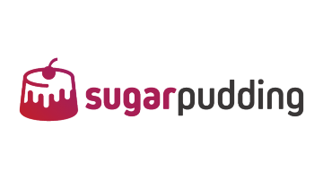 Logo for Sugarpudding.com