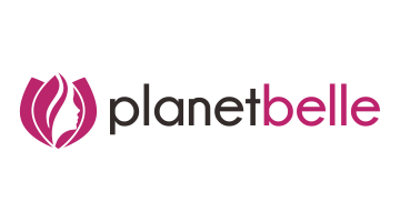 Logo for Planetbelle.com