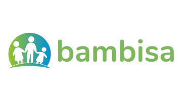 Logo for Bambisa.com