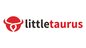 Logo for Littletaurus.com