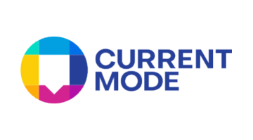 Logo for Currentmode.com