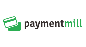 Logo for Paymentmill.com