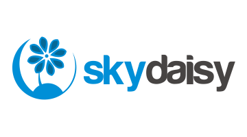 Logo for Skydaisy.com