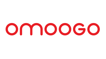 Logo for Omoogo.com