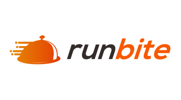 Logo for Runbite.com