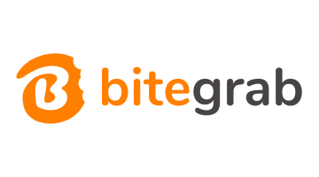 Logo for Bitegrab.com