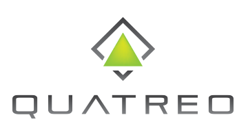 Logo for Quatreo.com